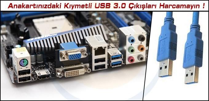http://images.hepsiburada.net/assets/Bilgisayar/ProductDesc/akcbub09-15k_icgorsel_3.jpg