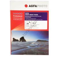 Agfa Photo İnkjet Kağıt A4 Satin(Mat)