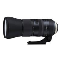 Tamron 150-600Mm Vc Nikon Uyumlu Yeni - A022N