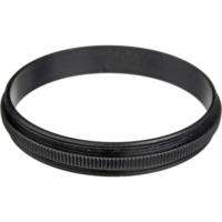 Kiwifotos 52-72mm Macro Coupler Lens Ters Bağlama Adaptörü