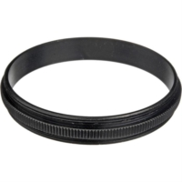 Kiwifotos 55-58mm Macro Coupler Lens Ters Bağlama Adaptörü