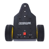 Sevenoak Skms01 Motorized Push Cart