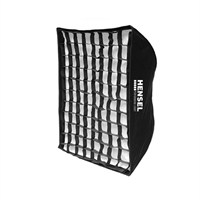 Hensel 60X80cm Textile Grid For Softbox