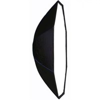 Star 120Cm Octagon Softbox