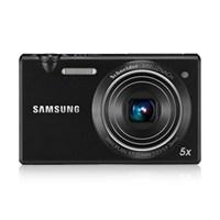 Samsung MV800 16 MP 3.0' LCD 5x Optik Dijital Fotoğraf Makinesi
