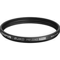 Olympus Prf-Zd62 Pro Protectıon Fılter