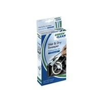 Green Clean Sensör Swap (Full Frame - 4'Lü Paket)