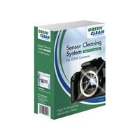 Green Clean Sensör Temizleme Kiti (Nonfull Frame)