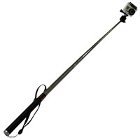 Xsories Big U Shot Monopod