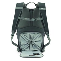 Lowepro Photo Hatchback 16L Slr Çantası Gri