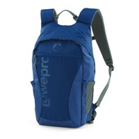Lowepro Photo Hatchback 16L Slr Çantası Mavi