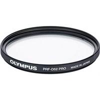 Olympus PRF-D52 52mm Filtre