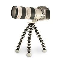 Gorillapod SLR-Zoom Tripod (Black/Grey)