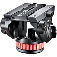 Manfrotto MVH502AH Video Kamera Başlığı