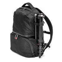 Manfrotto Advanced Active Backpack II SLR Sırt Çantası