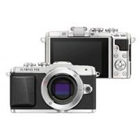 Olympus E-PL7 Aynasız Fotoğraf Makinesi Body
