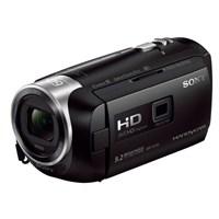 Sony HDR-PJ410 Dahili Projektörlü Handycam Kamera