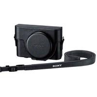Sony Lcj-Rxc Rx100/Rx100ıı İçin Taşıma Çantası