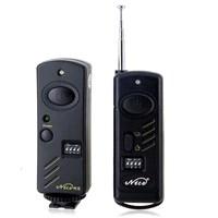 Nikon İçin 100Mt Kablosuz Wireless Kumanda D5200 D5300 D7000 D7100 D600 D610