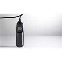 Nikon İçin Kablolu Deklanşör Kumanda D90 D3100 D3200 D3300 D5000 D5100