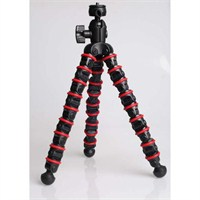 Fancier Ft-0306 Masa (Ahtapot) Tripod