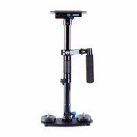 Wondlan Mag-02 Mini Handheld Stabilizer