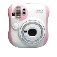 Fujifilm Instax Mini 25 Pembe