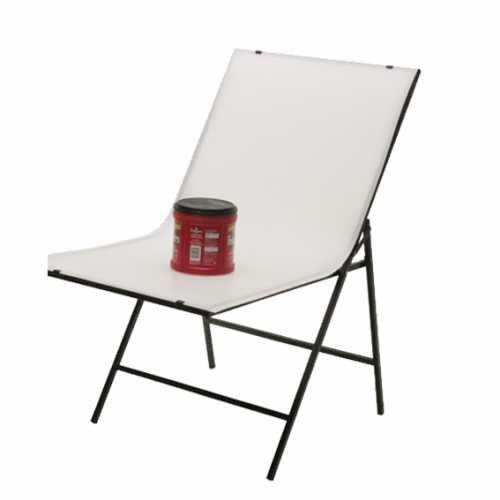 Star 60X100cm Ürün Çekim Masası