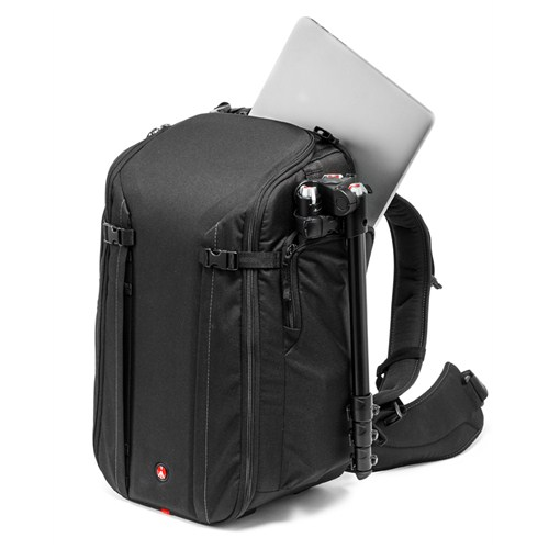 Manfrotto Professional Backpack 50 SLR Sırt Çantası