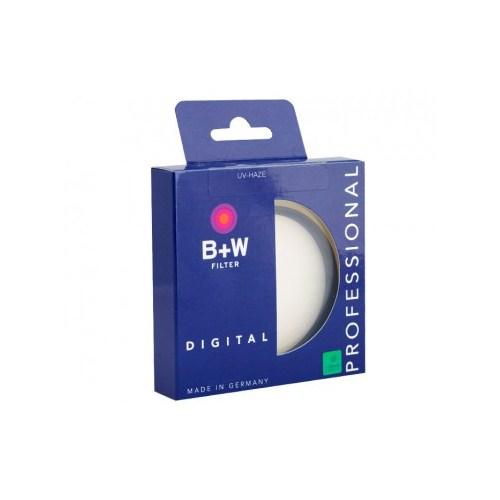 B+W 46 MM UV FİLTRE