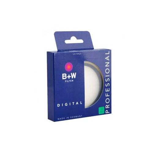 B+W 95 MM UV FİLTRE