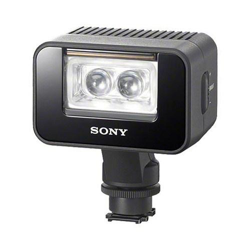 Sony Hvl-Leır1 Pilli Video Kızılötesi Işık