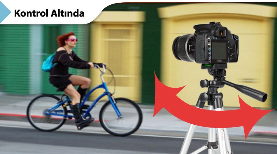 http://www.segment.com.tr/resimler/images/atr-302/03.jpg
