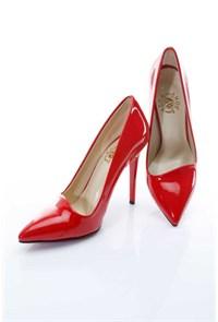 Shoes&Moda