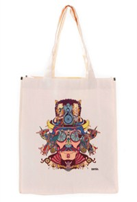 eJOYA Shopping Bags SBG-03