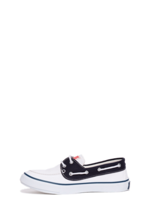 U.S. Polo Assn. Y6int015 Ayakkabı