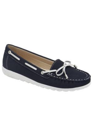 Art Bella C16003 Siyah Kadın Ayakkabı