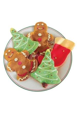 BuldumBuldum Yummy Pokets - Lezzetli Cüzdanlar - Cookie