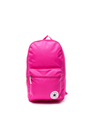 Converse Core Poly Backpack Plastic 13650C.637 Çanta