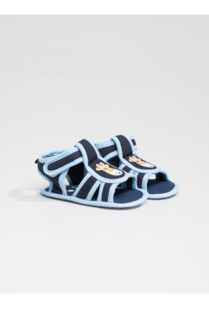 Lc Waikiki Bebek Ayakkabı