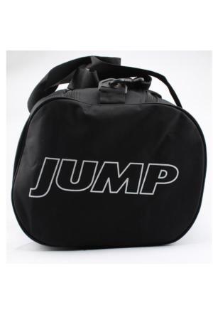 Jump 1104-K Spor Seyahat Çanta Valiz
