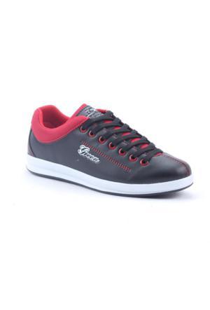 Green 3021 Günlük Yürüyüş Unisex Spor Ayakkabı