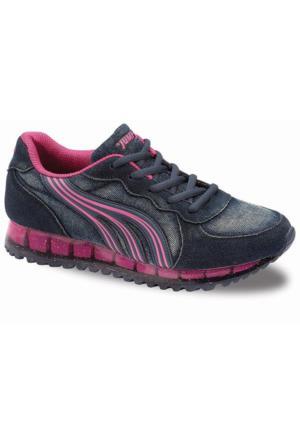 Jump 10345-C Spor Ayakkabı