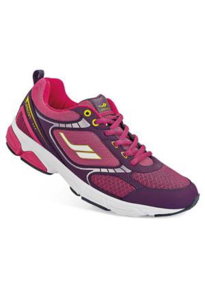Lescon L-3106 Running Ayakkabı