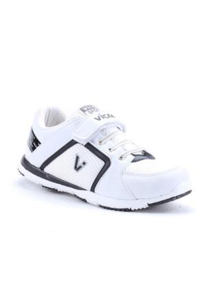 Vicco 15E2538 Günlük Yürüyüş Ortopedik Çocuk Spor Ayakkabı