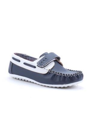 Fibinacci 15E2524 Günlük Ortopedik Rok Çocuk Spor Ayakkabı
