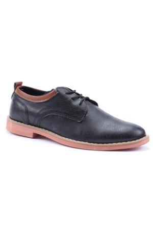 Tiper Günlük Bağcıklı Erkek Spor Ayakkabı