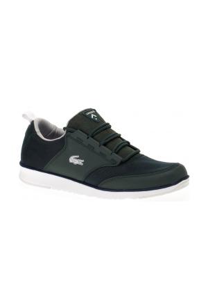 Lacoste Light TRF5 Spor Ayakkabı