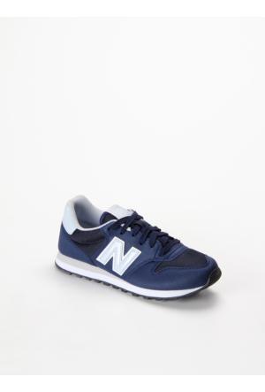 New Balance Nb Lifestyle Spor Kadın Ayakkabı Gw500Pt Gw500Pt.11F