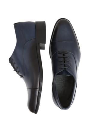 Pierre Cardin Favori Ayakkabı